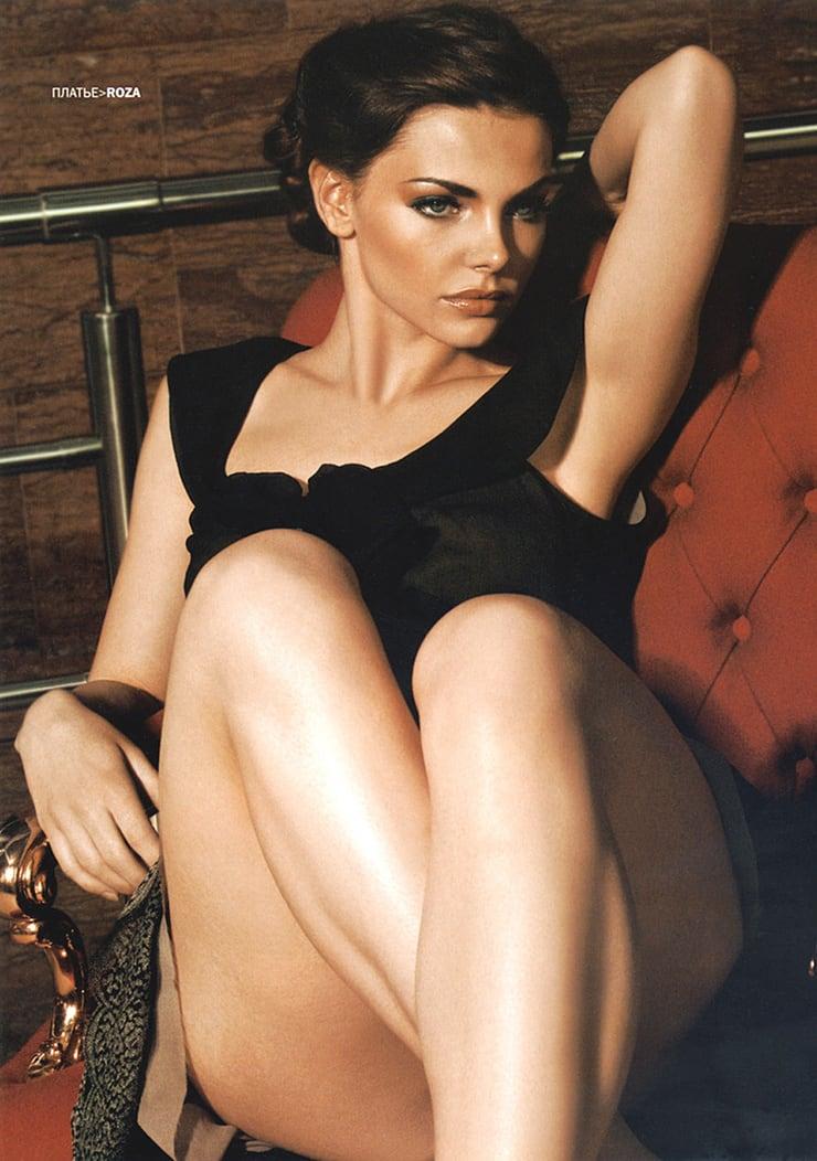 голые актрисы русского кино фото