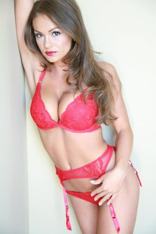 Free amature sex video clips tgp