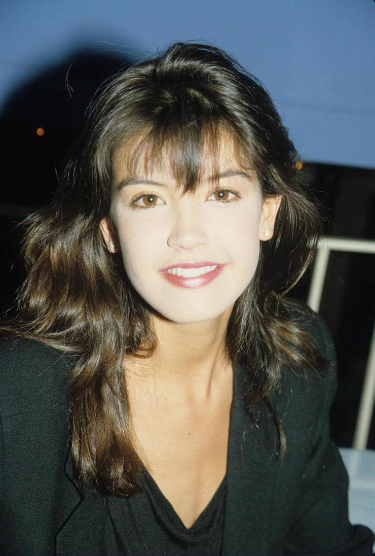 Phoebe Cates Biography - Facts, Childhood, Family of Actress
