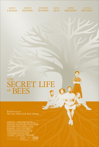 the secret life of bees religious Is the secret life of bees family friendly find out only at movieguide the family and christian guide to movie reviews and entertainment news.