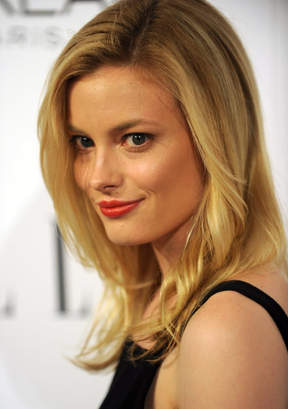 Picture Of Gillian Jacobs