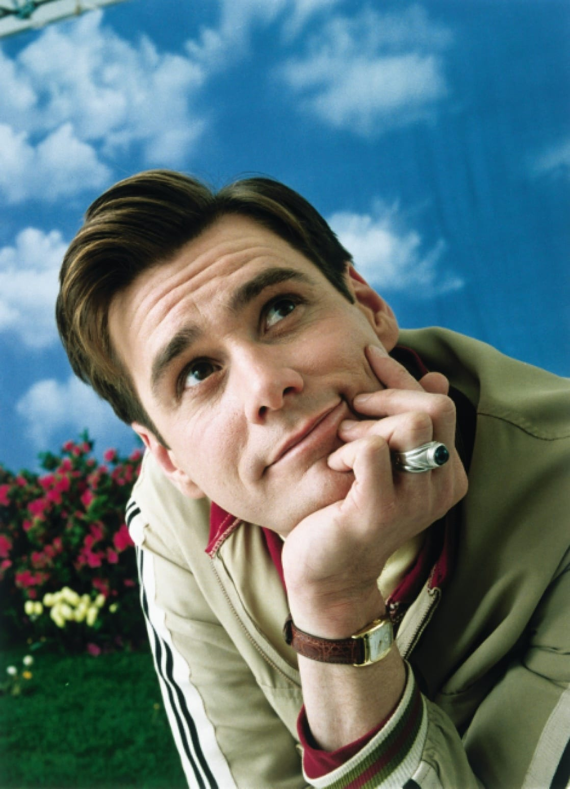 how does the film the truman The truman show is still impacting how i watch movies 20 years  impact on  me personally has less to do with what the truman show is.