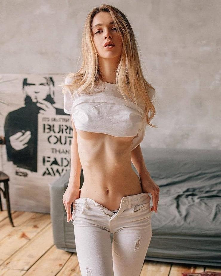 Katya privalova девушки работа казань вакансии