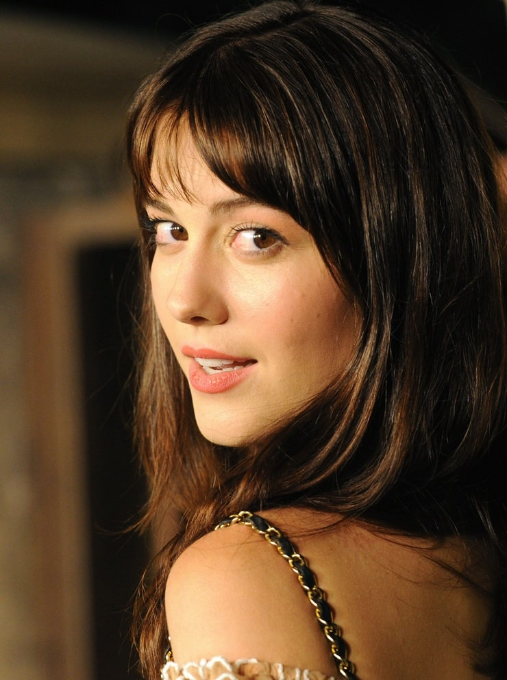 We have hd wallpapers mary elizabeth winstead for desktop