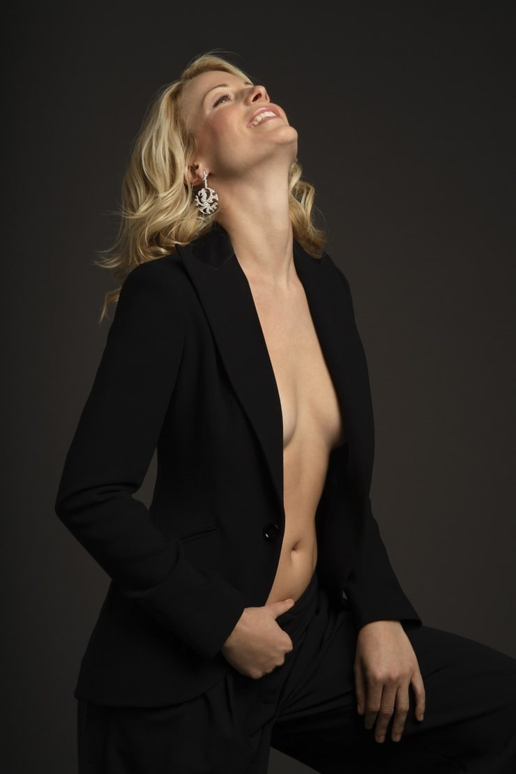 alison eastwood - photo #7