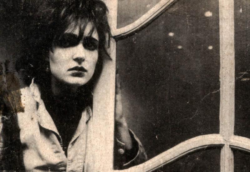Siouxsie Sioux Imdb Siouxsie Sioux