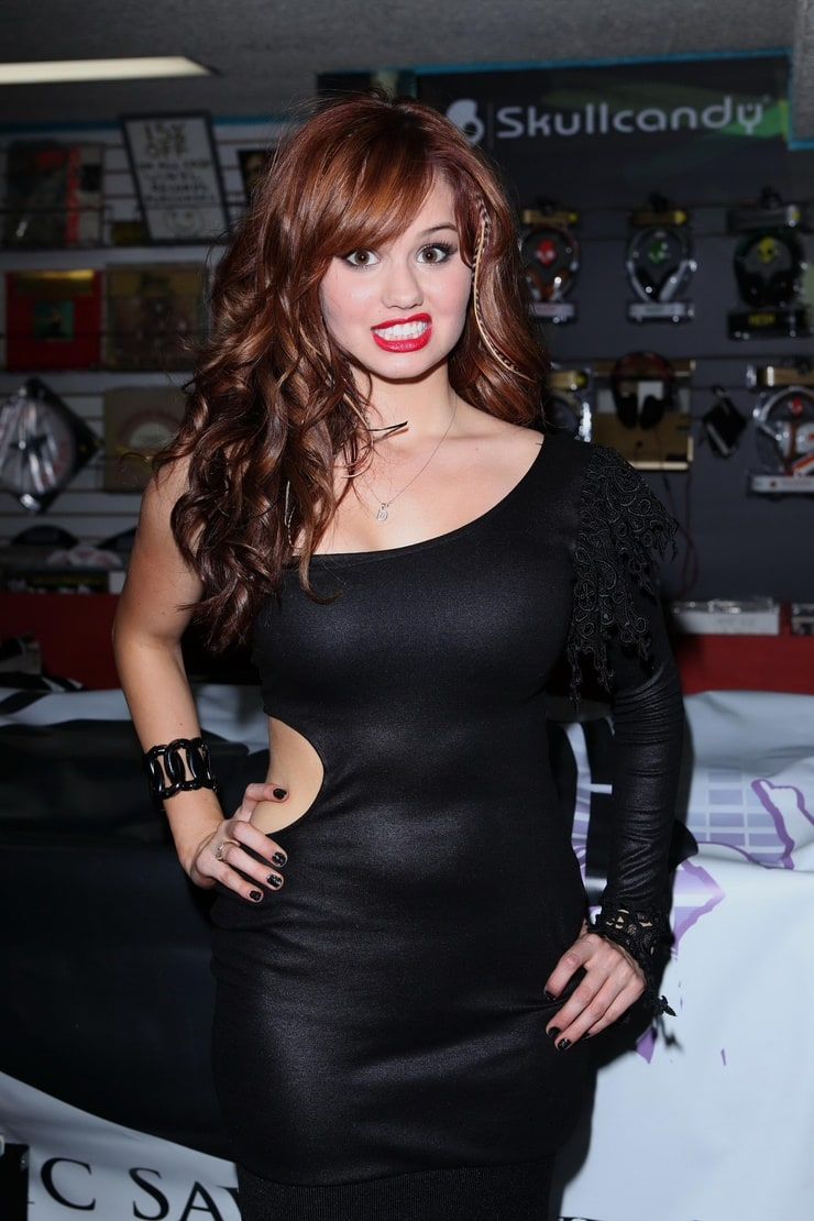 is rob dyrdek and chanel dating