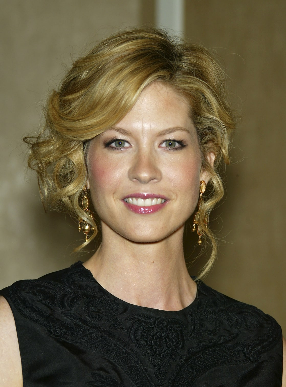 Images Of Image Search Jenna Elfman Calto