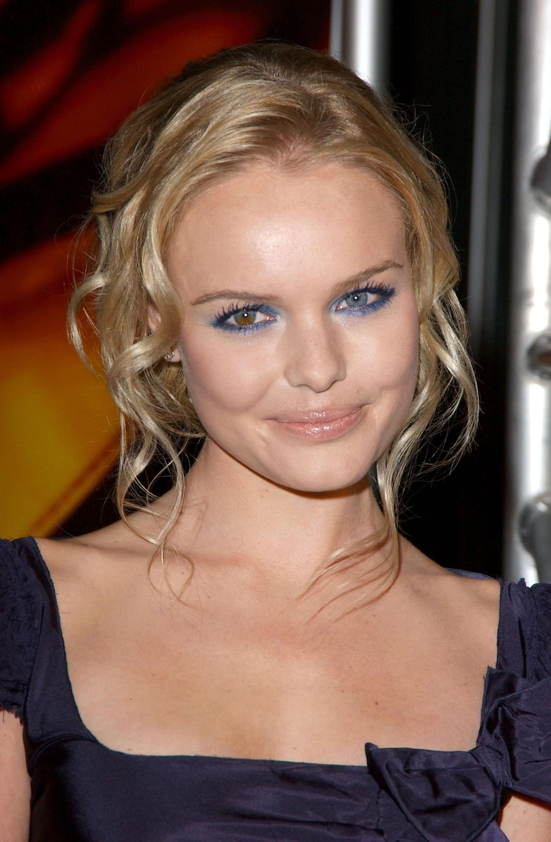 Kate Bosworth Kate Bosworth