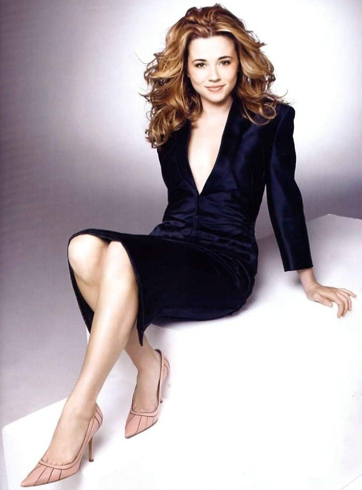 Picture of Linda Cardellini