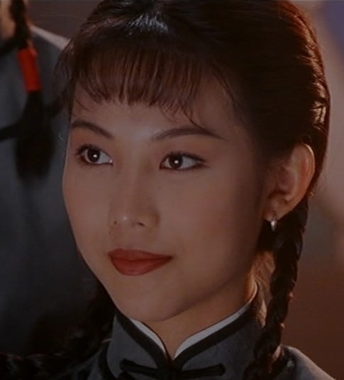 Picture of Ada Choi
