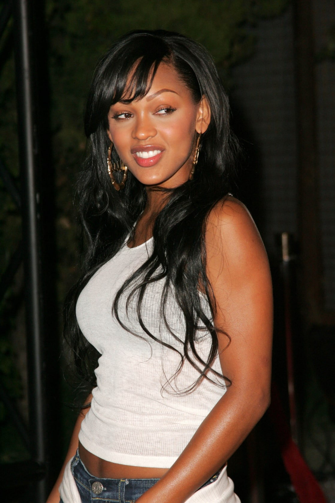 Picture of Meagan Good