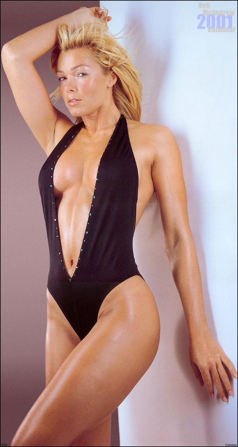 Pics Nell McAndrew nudes (36 photos), Sexy, Bikini, Boobs, panties 2015