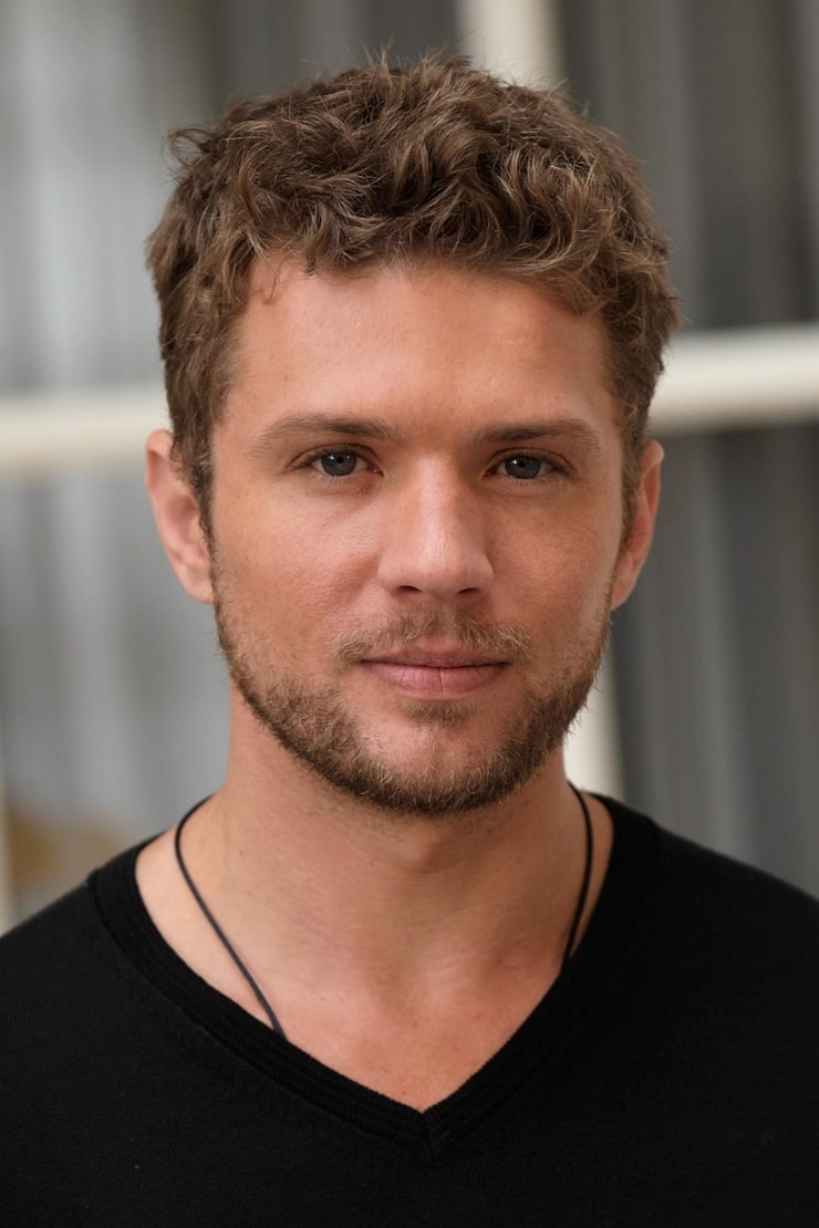 Picture of Ryan Phillippe Ryan Phillippe