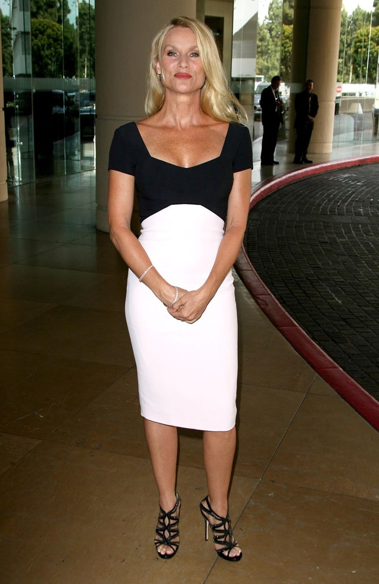 Remarkable, Nicollette sheridan pokies confirm. All