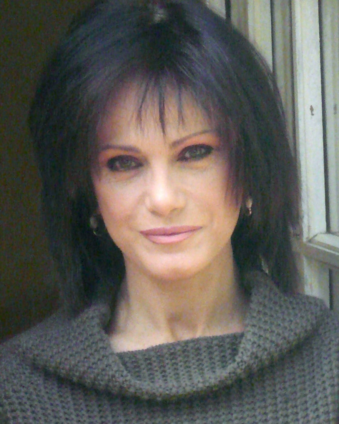 <b>Lena Farugia</b> - 1118full-lena-farugia