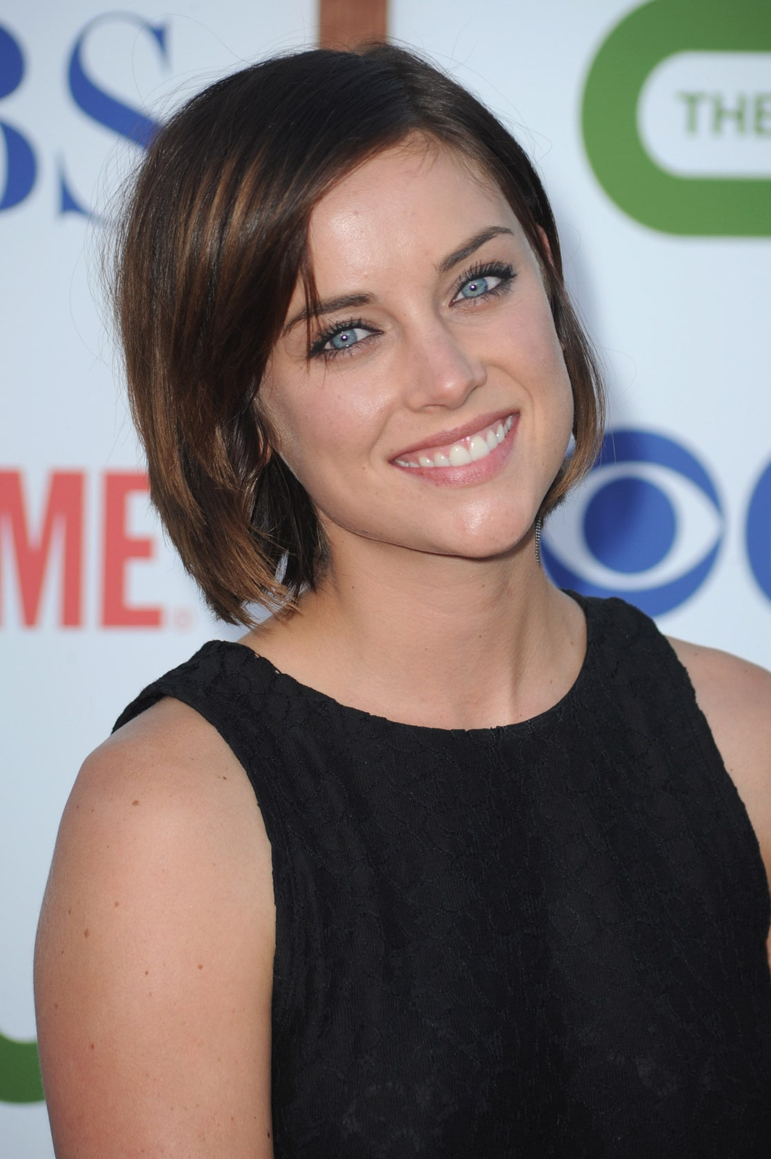 Picture of jessica stroup
