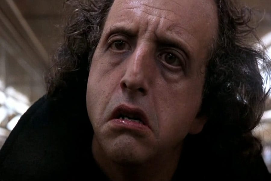 vincent schiavelli young