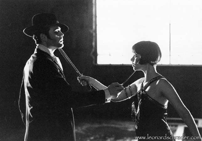 Best images like naked tango