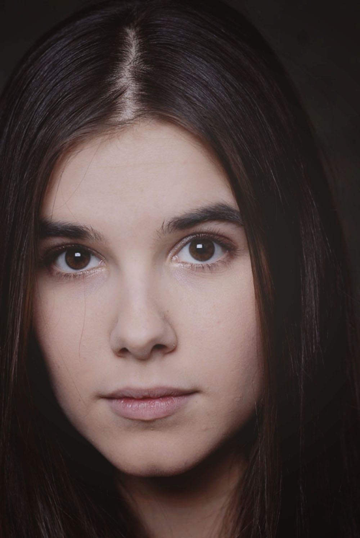 Mariya Andreeva Nude Photos 38