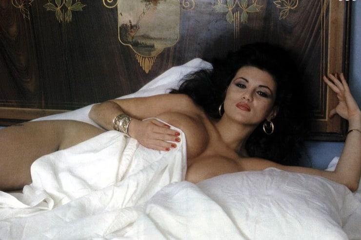 Italian Sex Images