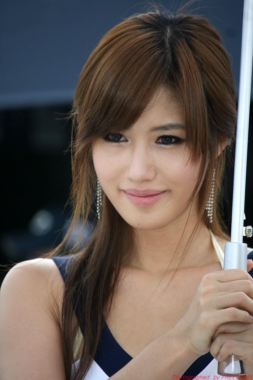 Jina Song Nude Photos 91