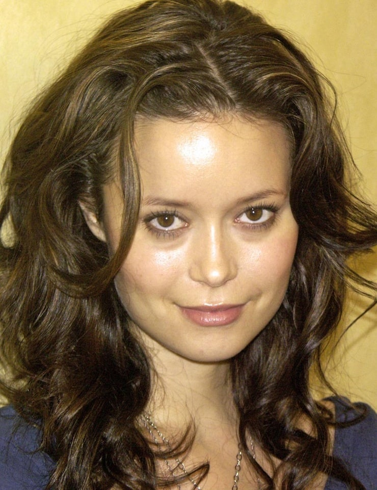 Picture of summer glau voltagebd