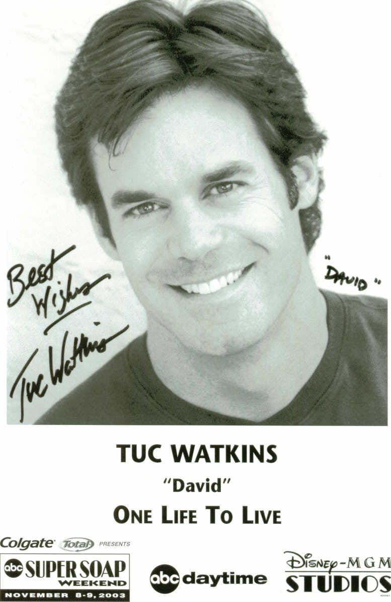 tuc watkins nathan filliontuc watkins instagram, tuc watkins, tuc watkins desperate housewives, tuc watkins the mummy, tuc watkins and kevin rahm, tuc watkins on castle, tuc watkins actor, tuc watkins net worth, tuc watkins partner, tuc watkins boyfriend, tuc watkins twitter, tuc watkins imdb, tuc watkins modern family, tuc watkins husband, tuc watkins dating, tuc watkins height, tuc watkins facebook, tuc watkins david vickers, tuc watkins nathan fillion, tuc watkins telenovela