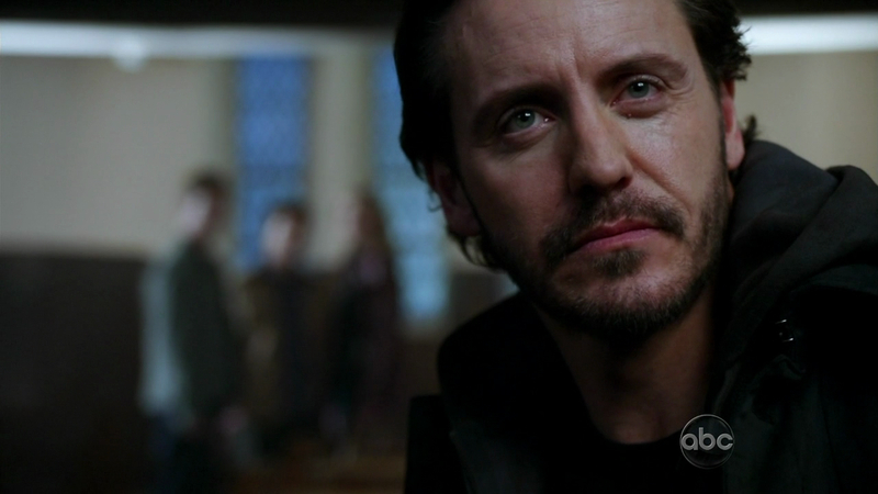 charles mesure height