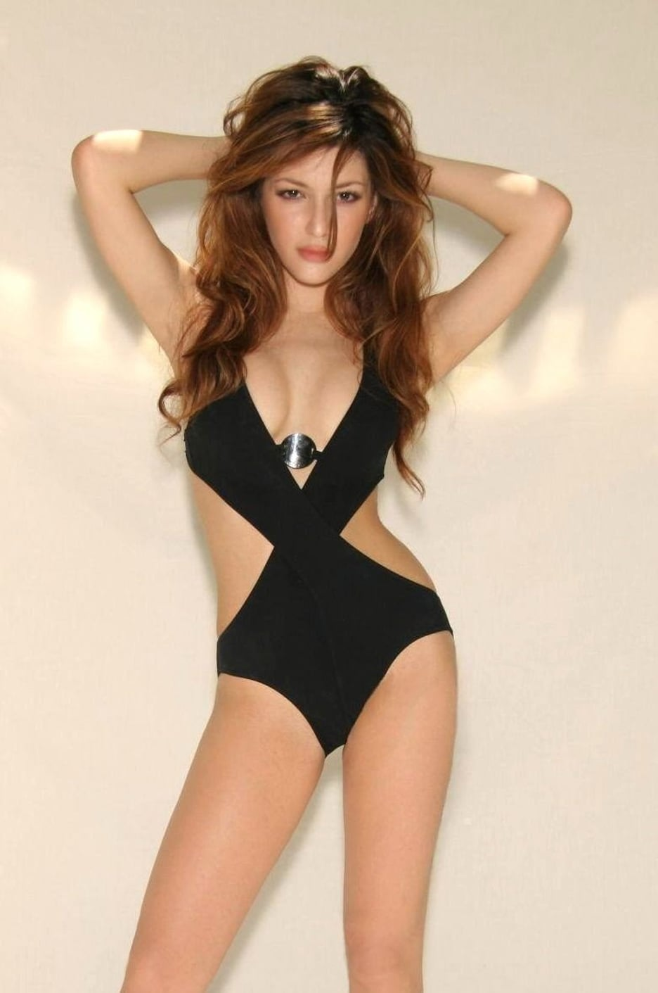 2019 Elena Satine naked (77 foto and video), Pussy, Fappening, Instagram, cleavage 2006