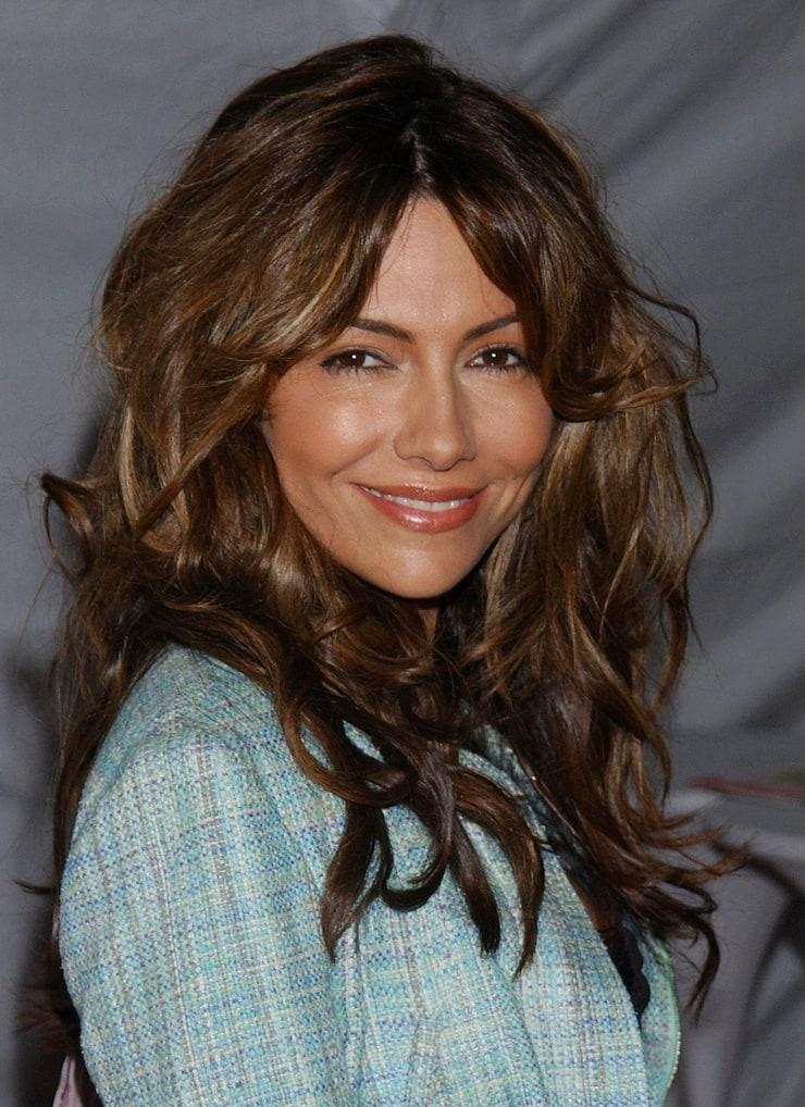 Jennifer Aniston Hair Color Highlights Jennifer Aniston Medium