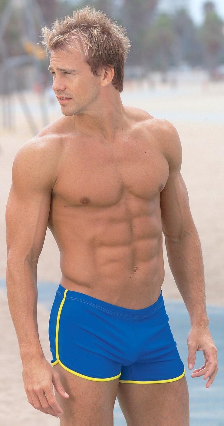 Rusty Joiner_0043.jpg - Male Models - AdonisMale