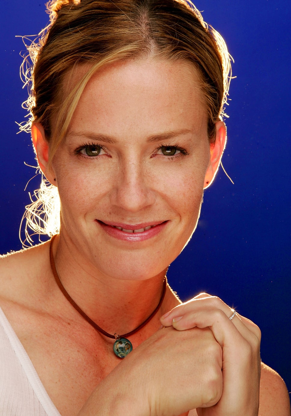 Elizabeth Shue Hairstyles For 2013 | Short Hairstyle 2013