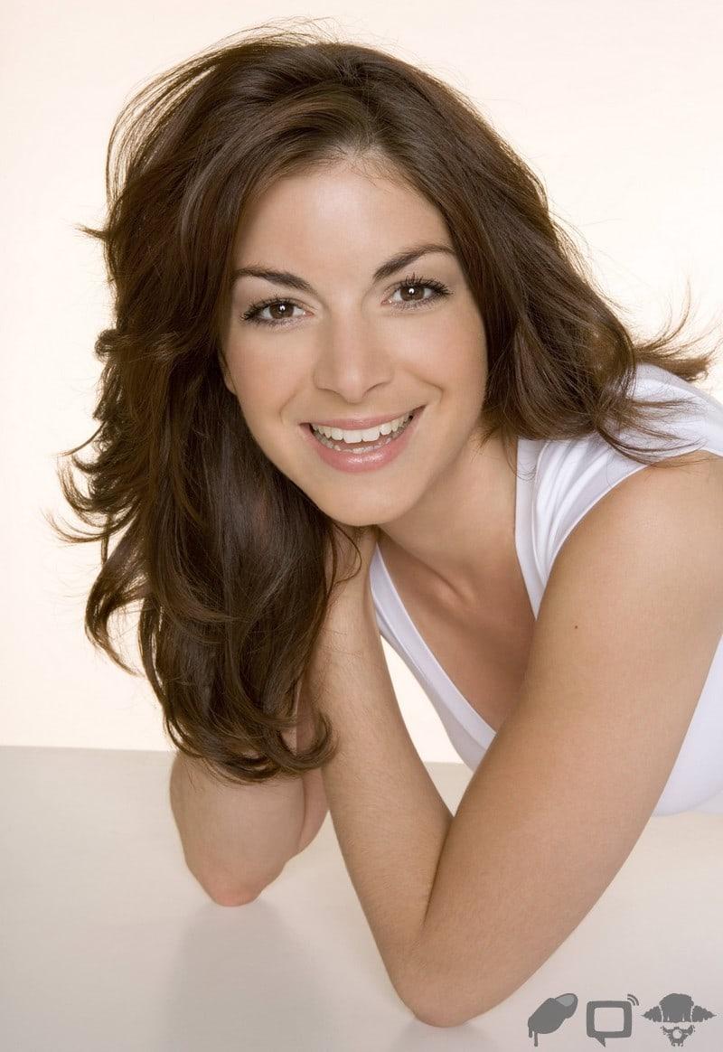 Christina Venuti