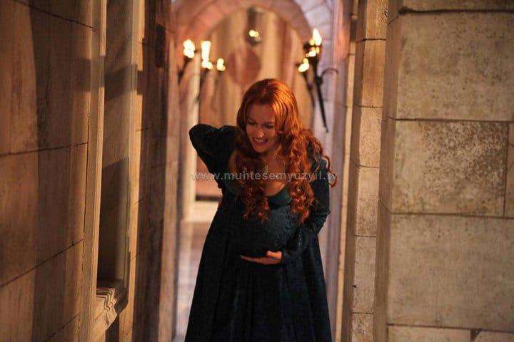 Фанфик где леви беременна 27