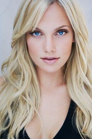 Ashley Hartman nude 433