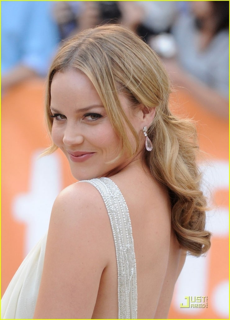 Picture of Abbie Cornish Abbie Cornish Music