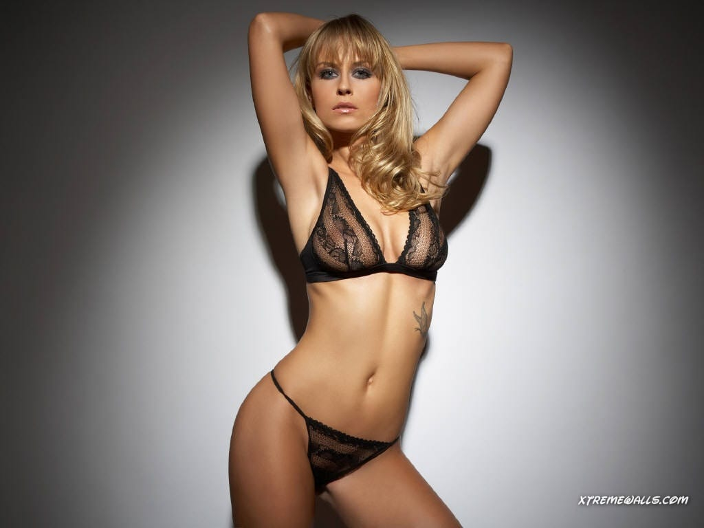 Dagmara domińczyk naked