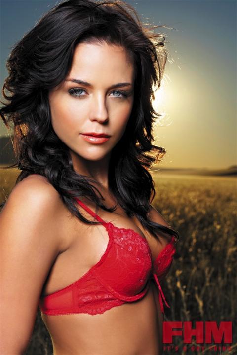 gujrati nude hot models