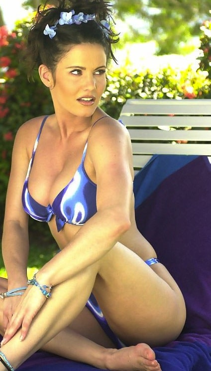 Hot Jennifer Lavoie Nude Galleries Playmate Jpg