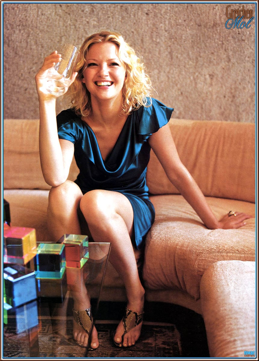 Legs Gretchen Mol nude (97 fotos) Bikini, YouTube, see through
