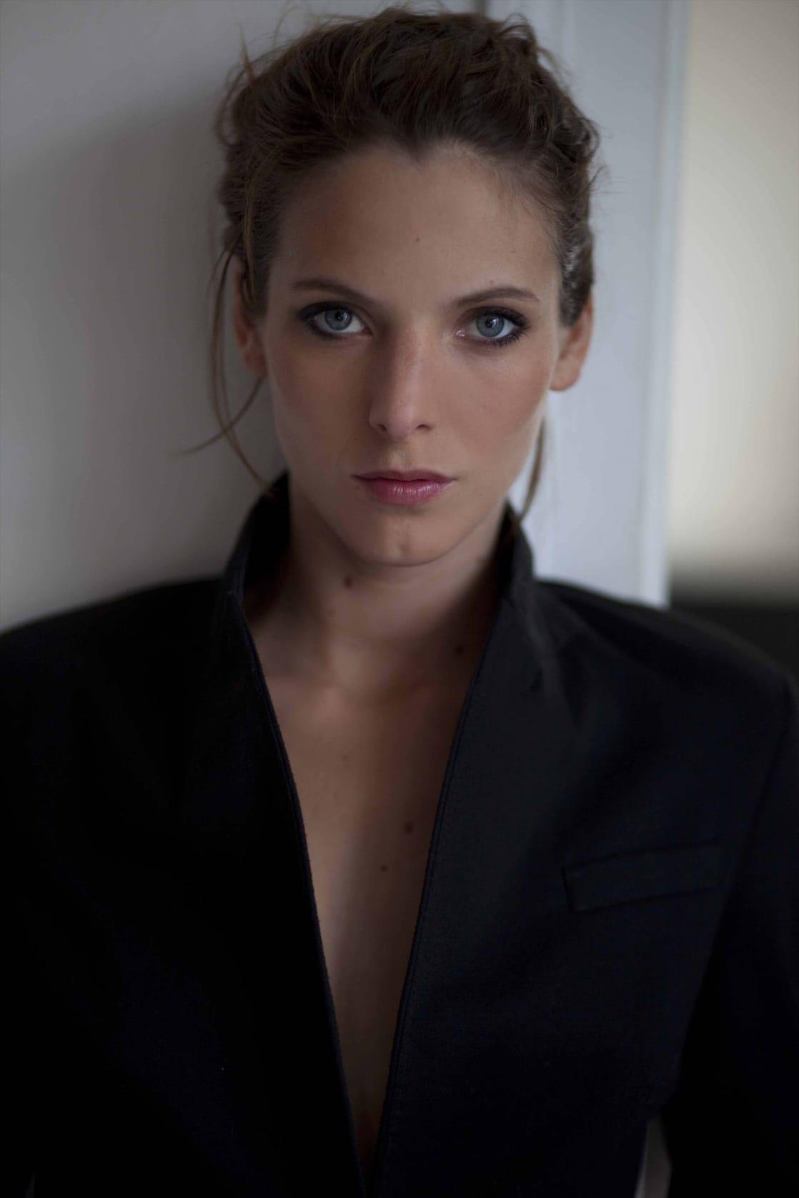 Elodie Varlet nudes (35 fotos), young Sideboobs, iCloud, bra 2020