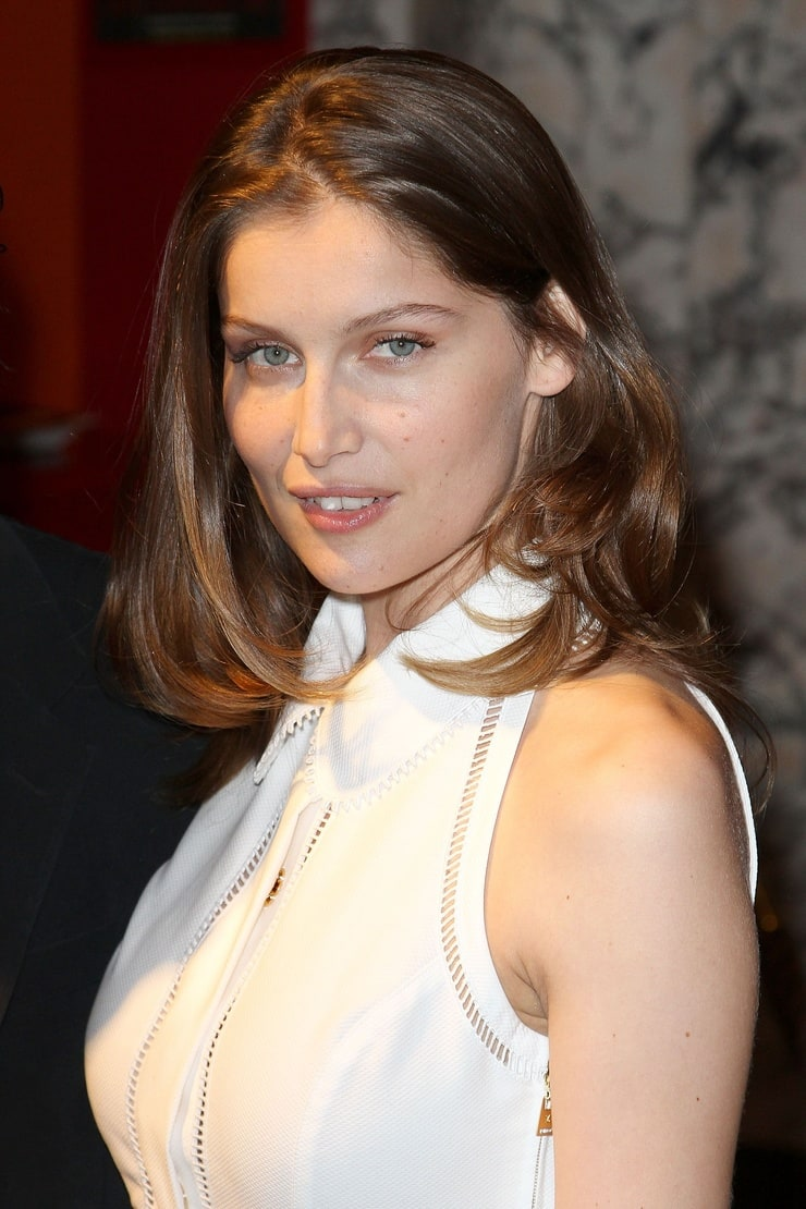 Laetitia Casta nude (33 photo), Is a cute Porno, YouTube, lingerie 2015