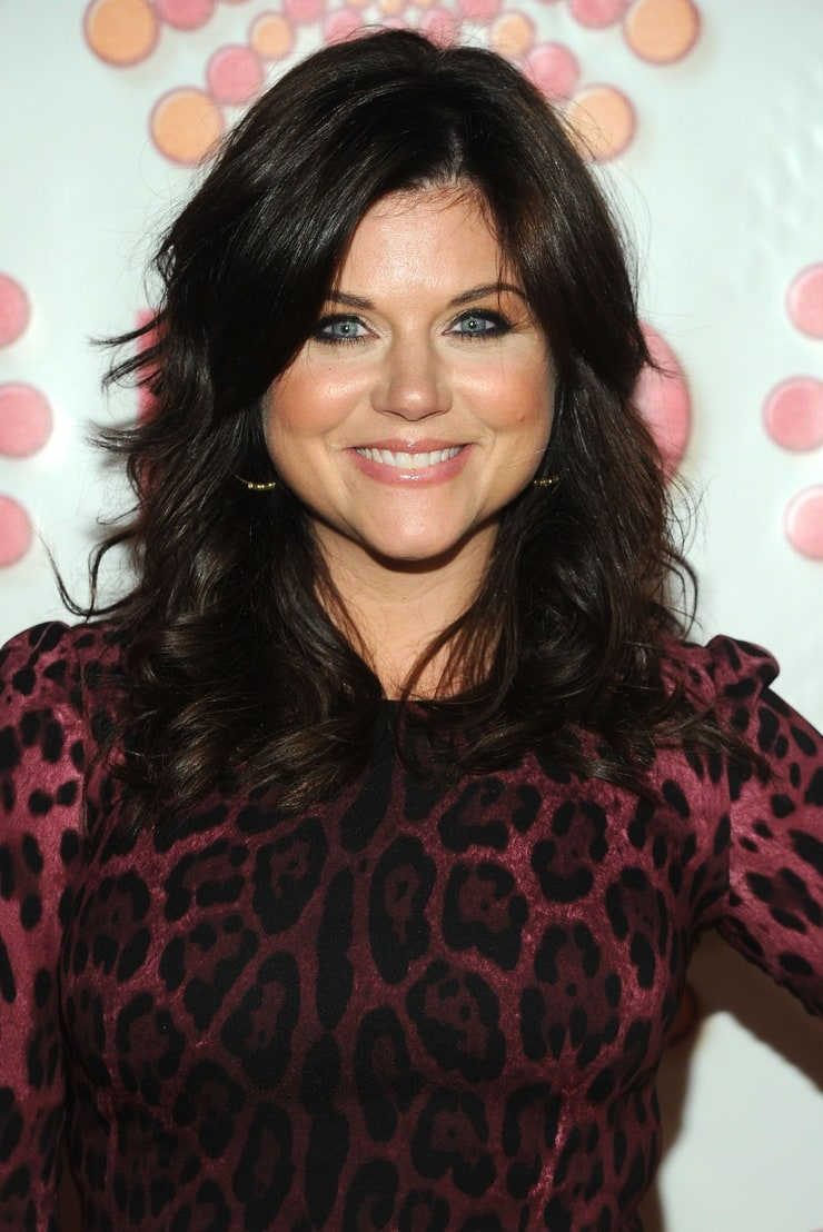 Picture of Tiffani Thiessen