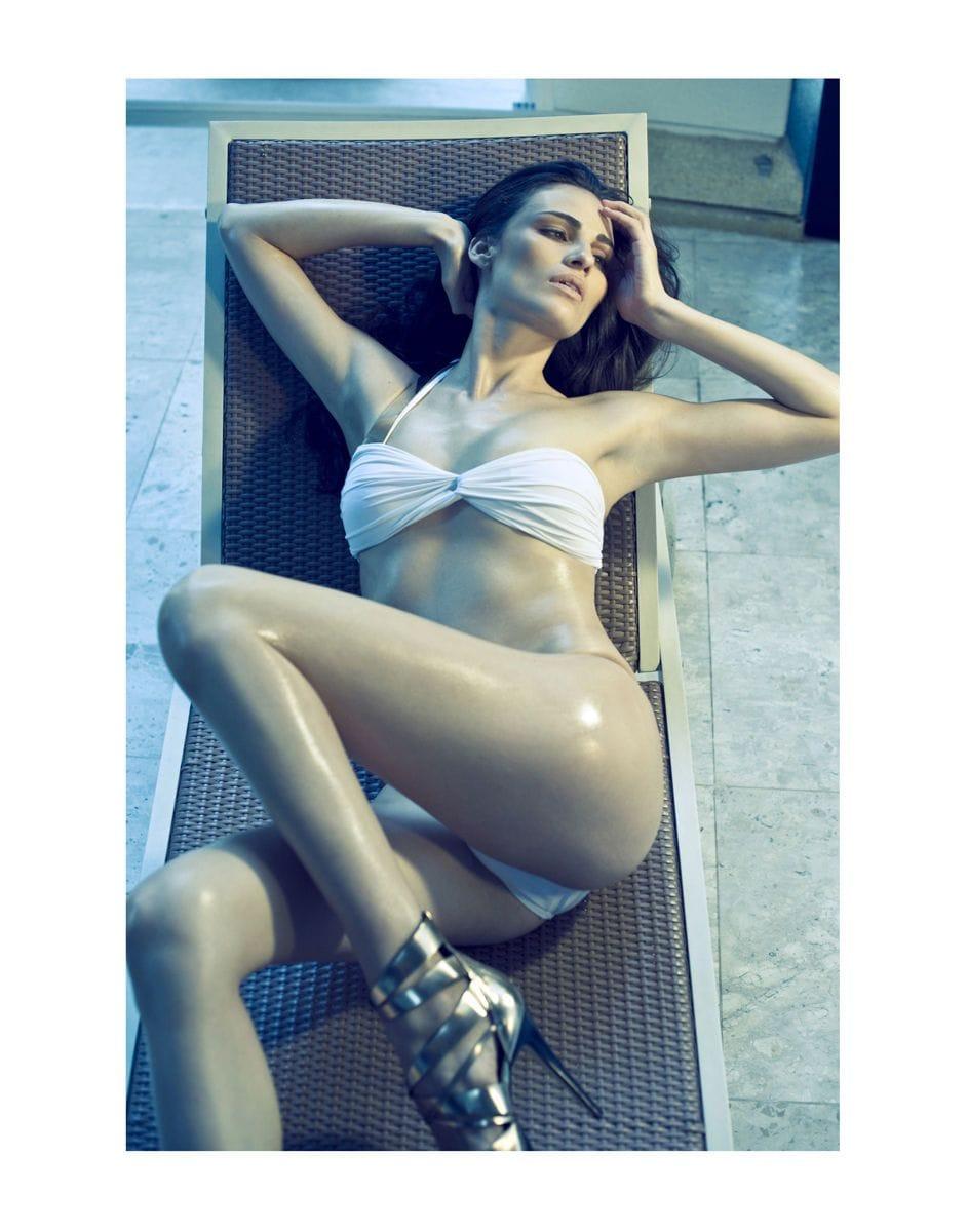 Picture of Fernanda Tavares