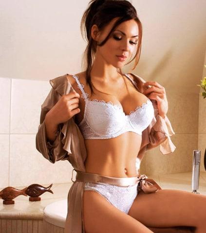 Share polish marta gut naked nude yes