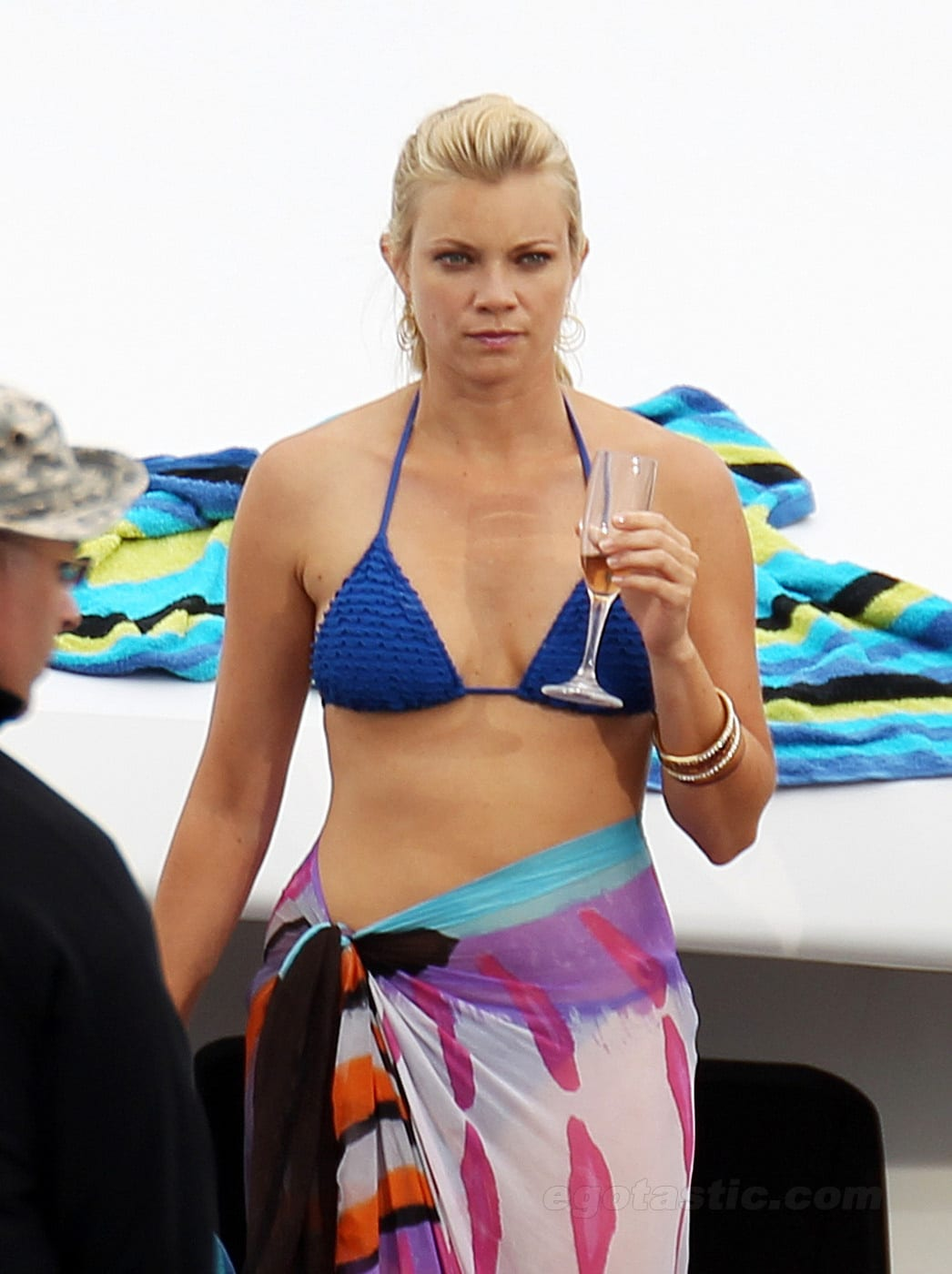 Amy Smart Sexy Photos picture of amy smart