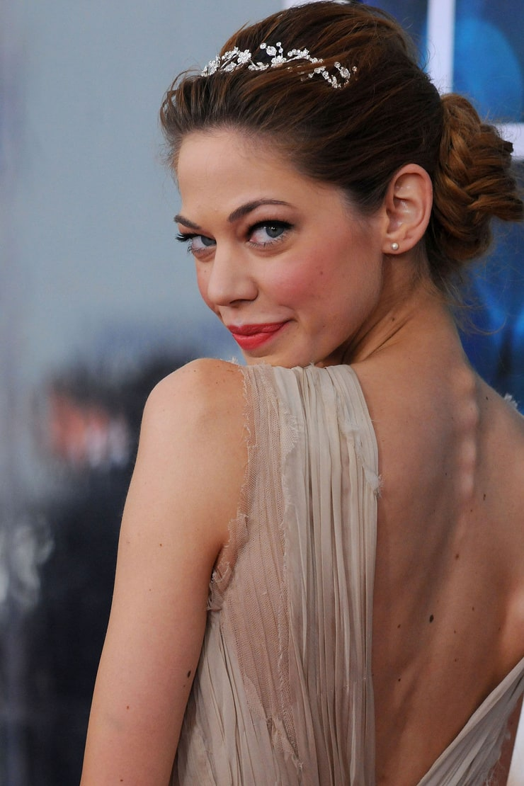 Analeigh Tipton nude (77 fotos), photo Ass, Instagram, panties 2018