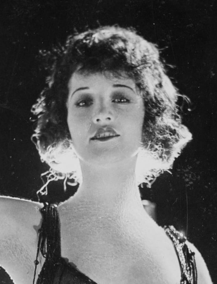 Betty Compson nude (89 photo) Topless, Facebook, braless