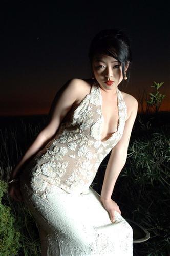 julia-ling-topless-brazilian-porn-stars-vaginas